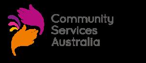 Community Services Australia